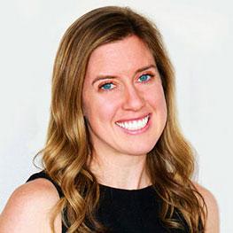 Dr. Jennifer Smith, O.D.